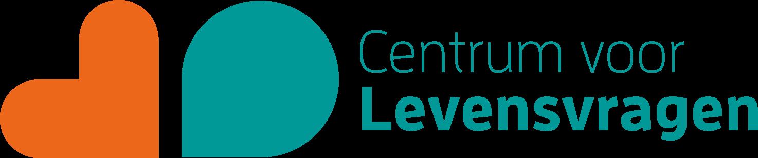 Centrum voor Levensvragen West-Brabant